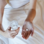 Expected symptoms and side effects of abortion after using Misoprostol pill