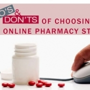Why choose online pharmacy stores over local stores?